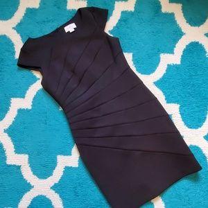 Jessica Simpson sheath dress size 6